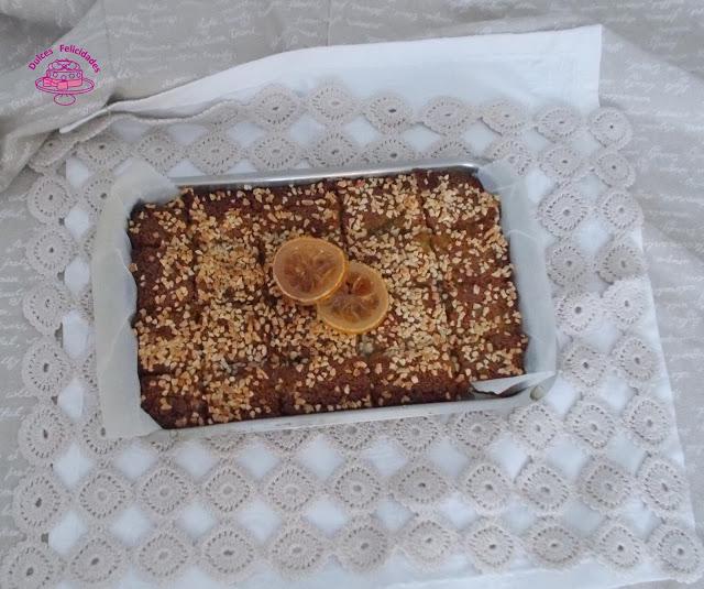 Shamalí Armenio